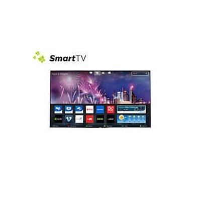 Užijte si Smart TV naplno