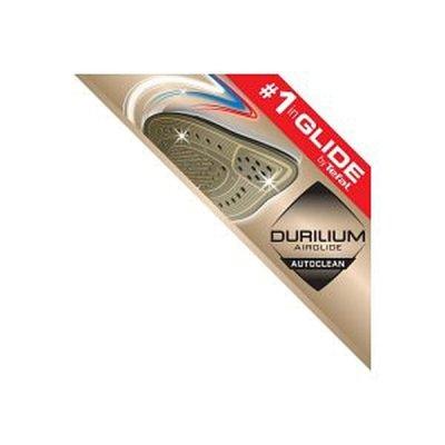 Žehlicí deska Durilium AirGlide Autoclean: Jednička v kluznosti