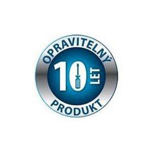 Opravitelný výrobek - 10 let