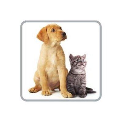 Animal Care - řešení pro domácí mazlíčky