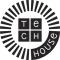 Techhouse.cz