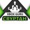Cryptah