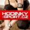 Hodinky-sport.cz