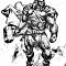 Uthred Ragnarson