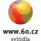 60.cz - svítidla