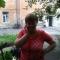 Evgenia  Hartikova