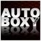 Autoboxy.com