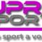 SuprSport.cz