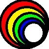Obrázek uživatele