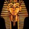 Pharaone