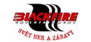 Logo ADC Blackfire