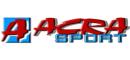 Logo Acra