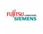 Logo Fujitsu Siemens