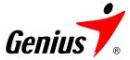 Logo Genius