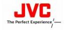 Logo JVC
