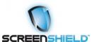 Logo Screenshield