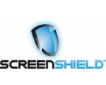 Logo Screenshield