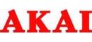 Logo Akai