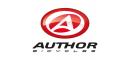 Logo Author