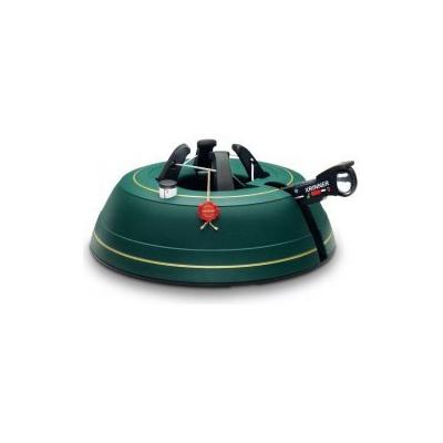 KRINNER Krinner stojan na vánoční stromek Premium XL