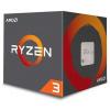 AMD Ryzen 3 2200G 3.5GHz Socket AM4 ((YD2200C5FBBOX))