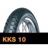 Pneumatika CONTINENTAL 2 - 19 M/C (24B) TT /KKS 10/