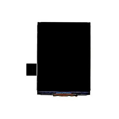 LG E400 Optimus L3 lcd displej displej