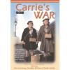 Carrie's War (Coky Giedroyc) (DVD)