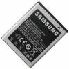 Samsung baterie 1200 mAh pro Galaxy Y (S5363) (EB454357VUCSTD)