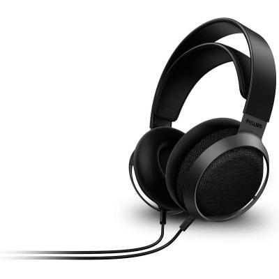 Philips Fidelio X3 černá