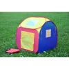 Stan/domeček dětský samorozkládací (Dětský plastový stan)