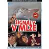 Signály v mlze - DVD