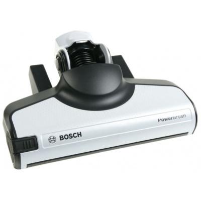 Hubice podlahová do vysavače Bosch BBH32551/01