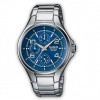 CASIO Edifice EF 316D-2A 15019612