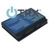 Baterie TRX pro Acer Extensa 5220,5620,5630,7220 - Li-Ion, 5200mAh (Acer Extensa 5210, 5230, 5420, 5430, 5630, 7620 Acer TravelMate 5220, 5320, 5520, 5720, 5730, 6592, 7220, 7320, 7520, 7720 - kompati