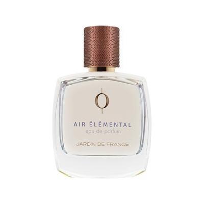 Jardin de France Sources d'Origines Air Elemental Eau de Parfum Spray 30 ml