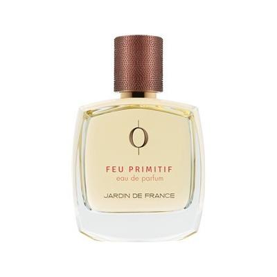 Jardin de France Sources d'Origines Feu Primitif Eau de Parfum Spray 30 ml