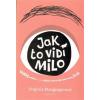 Jak to vidí Milo - Macgregorová Virginia