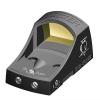 Kolimátor DOCTER sight III D 3.5