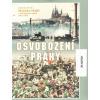 Osvobození Prahy (DVD pošetka)