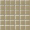 Ceramika Paradyz Uniwersalna mozaika szklana beige - obkládačka mozaika 29,8x29,8 béžová 132585 Modul