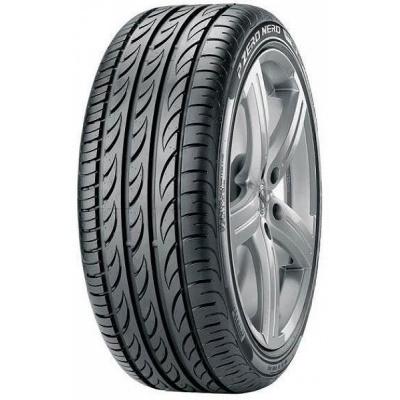 Pirelli PZero Nero GT XL 225/45 R17 94Y Letní pneumatika