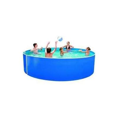 MARIMEX Bazén Orlando 3,66x0,91m - tělo bazénu + fólie (10300007)