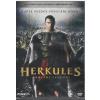 Herkules: Zrození legendy (DVD) (Hercules: The Legend Begins)
