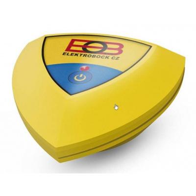 ELEKTROBOCK Alarm ELBO-073 bazénový bezdrátový