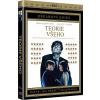 Teorie všeho DVD