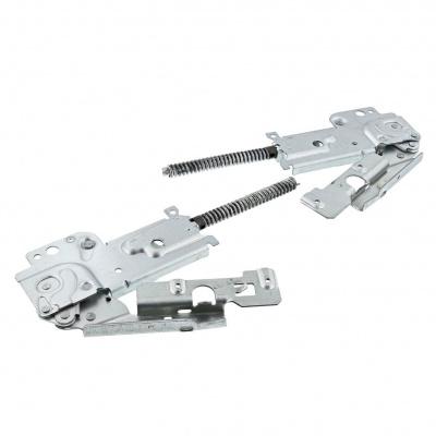 AEG / Electrolux / Zanussi Pant dveří myčka Electrolux - 4055053450