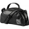 Dámská kabelka PUMA PRIME MINI GRIP P 07475401 PUMA BLACK velikost  3 l ca032bf8645