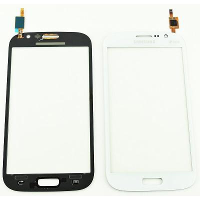 Dotyková deska Samsung Galaxy Grand Neo plus i9060i černá