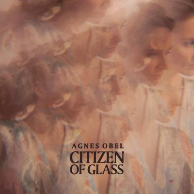 Agnes Obel Citizen of Glass (2 LP)